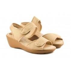 Sandalia 2 Abrojo