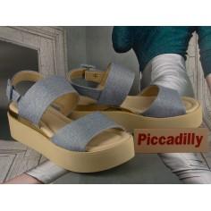 Sandalia Piccadilly