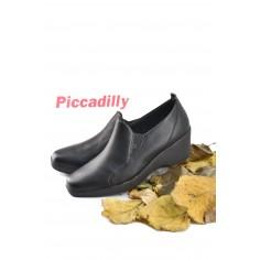 Zapato Elastico