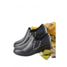 Zapato De Cuero AIR
